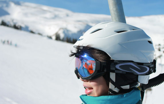 forest-heights-lodge-clinical-services-treatment-programs-for-boys-curriculum-skiing-1