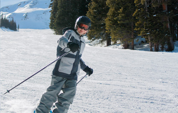 forest-heights-lodge-clinical-services-treatment-programs-for-boys-curriculum-skiing-2